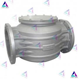 فیلتر گازی ماداس (Madas)