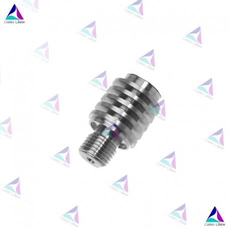 پرشر ترنسمیتر (سنسور فشار) آداپتور خنک کننده (کولینگ) HOH هاگلر (Hogller)