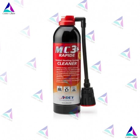 محلول شستشو +ADEY MC3