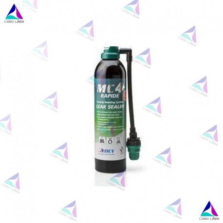 محلول نشتی گیر +  ADEY MC4