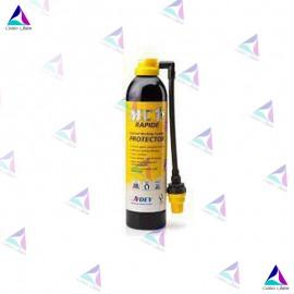محلول محافظ +ADEY MC1