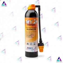 محلول صداگیر + ADEY MC2