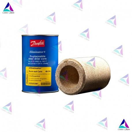 فیلتر کر درایر دانفوس 48DC