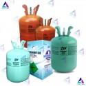 گاز فریونی R407c دی وای DY