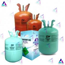 گاز فریونی R22 دی وای DY