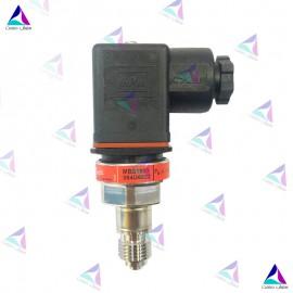ترنسمیتر فشار 25 بار مدل MBS1900 دانفوس