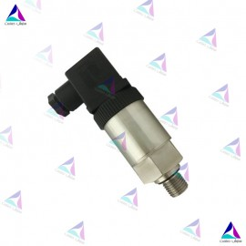 ترانسمیتر فشار اختصاصی هیدرولیک WT