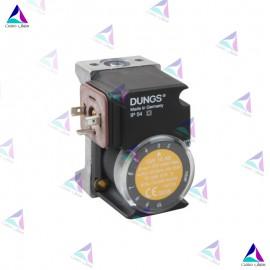 پرشر سوئیچ دانگز DUNGS مدل GW10A6