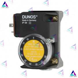 پرشر سوئیچ دانگز DUNGS مدل GW50A6