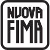 NUOVA FIMA
